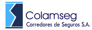 Colamseg